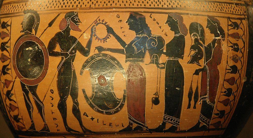 01fff enzfrei, Louvre_E869.jpg