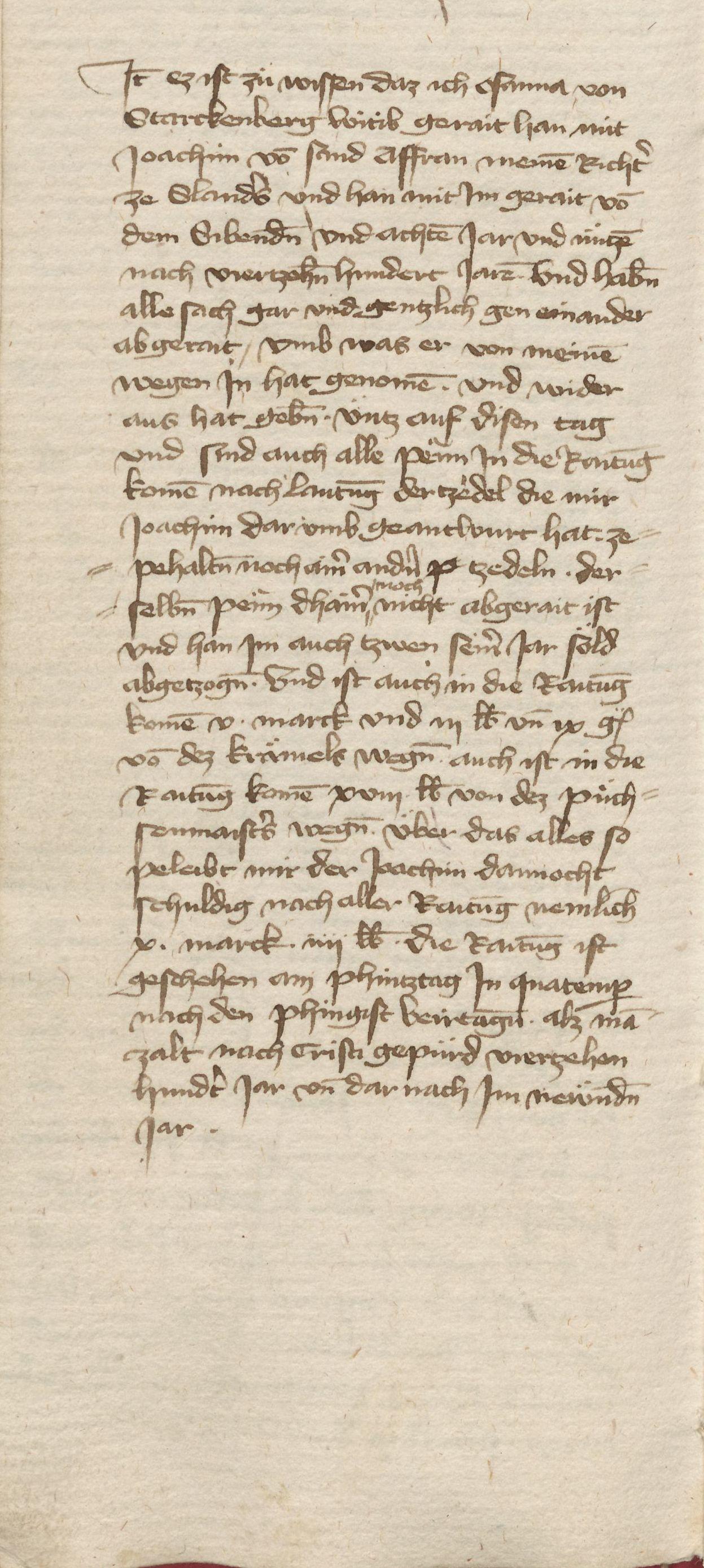 Handschrift 249-025_22v.jpg