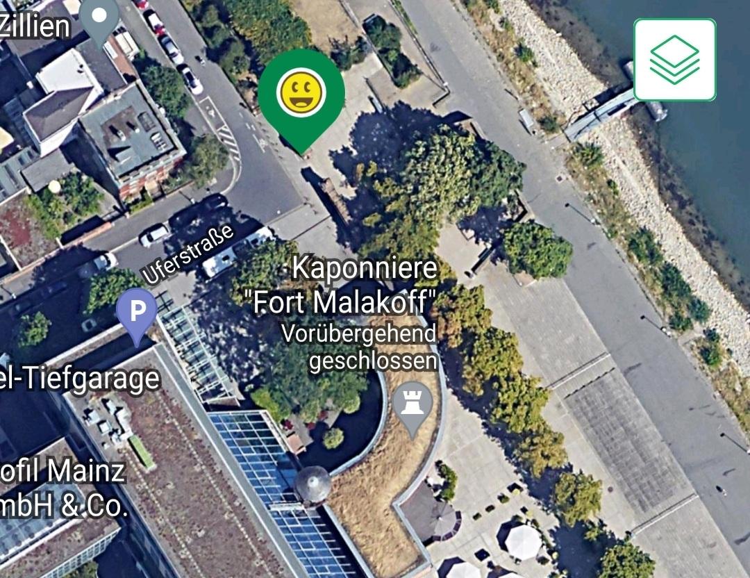Screenshot_20211026-123215_Geocaching.jpg