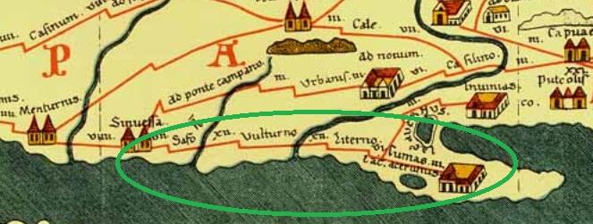 Via Domitiana.jpg